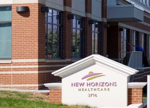 new-horizons-sign-760-760x450 (3)