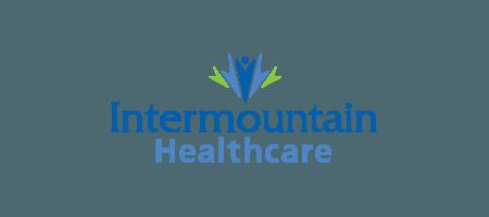 client_logo_intermountain-1